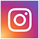 Cook 249 instagram icon 56x56